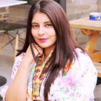 Rameesha-Fayyaz