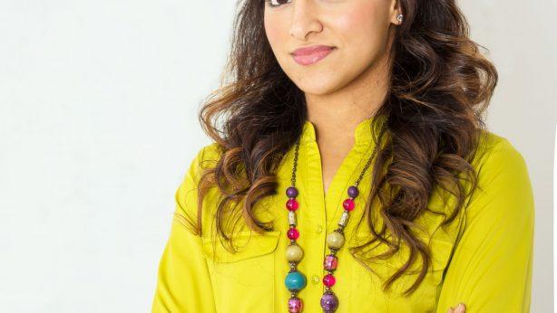 Farida Talaat