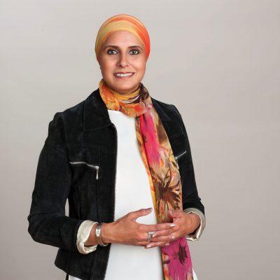 Dilara Sayeed Campaign Port 092317